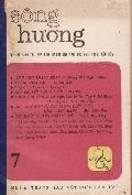 Số 7 (T.6-1984)