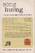 Số 28 (T.11&12-1987)