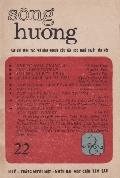 Số 22 (T.12-1986)