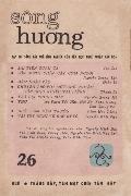 Số 26 (T.7&8-1987)