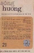 Số 21 (T.10-1986)