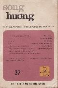 Số 37 (T.5&6-1989)