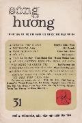 Số 31 (T.5&6-1988)