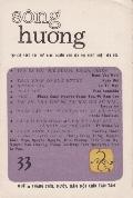 Số 33 (T.9&10-1988)