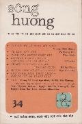Số 34 (T.11&12-1988)