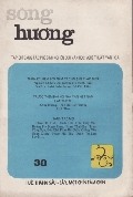 Số 38 (T.7&8-1989)