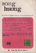 Số 36 (T.3&4-1989)