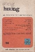 Số 39 (T.9&10-1989)