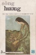 Số 46 (T.4-1991)