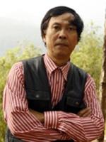 Chùm thơ Nguyễn Việt Chiến