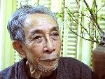 Kim Lân - nhà văn của những phận người bé mọn