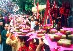 Lễ cúng 23 tháng năm trong tâm thức của người Huế