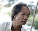 """Nguyễn Thiên Đạo nhà soạn nhạc """"trong Lão ngoài Khổng"""""""