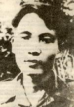 Quan điểm của Nam Cao về văn chương và nghệ thuật