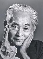 """Kawabata Yasunari - """"người lữ khách ưu sầu"""" đi tìm cái đẹp"""