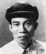Thơ Nguyễn Bính viết ở Huế