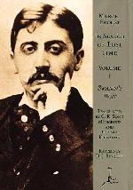 Các nhà văn cho điểm Marcel Proust