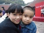 Hưởng ứng cuộc thi thơ tạp chí Sông Hương