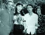 Nhà thơ hậu sinh làng Nghi Tàm