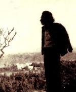 Mai Văn Hoan - người đi tìm ảo ảnh