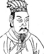 Thiện và ác trong chính trị gia Tào Tháo