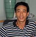 Chùm thơ Nguyễn Bình Phương