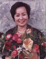 Trang thơ Kim Quý