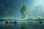 Thơ Sông Hương 4-86
