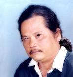 Chùm thơ Khaly Chàm