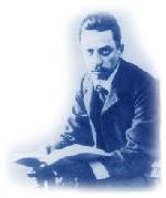 R. M. Rilke và thơ hài cú