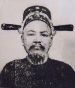 """Đọc tiểu thuyết lịch sử """"Huế 1885"""" bàn thêm về nhân vật Tôn Thất Thuyết"""