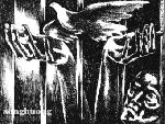 Tập Văn Ngày Mai - Nhóm Ngày Mai trong phong trào Hoà Bình tại Huế(1954)