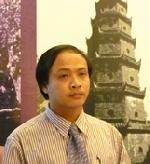Chùm thơ Lê Tấn Quỳnh