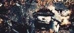 Cuộc thi ảnh nghệ thuật: Huế - Những góc nhìn mới