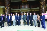 Hội Hữu nghị Việt - Nga tỉnh Thừa Thiên Huế: Nơi gặp gỡ, chia sẻ những tình cảm với nước Nga