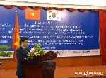 """Hội thảo """"Nâng cấp quy hoạch chung thành phố Huế"""""""