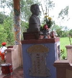 Về bản di ngôn của nhà cách mạng Thái Phiên