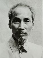 Hình ảnh bậc hiền triết Hồ Chí Minh qua thơ Chế Lan Viên