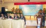 Nghị quyết 23 của Bộ chính trị và sự phát triển Văn học - nghệ thuật Thừa Thiên Huế