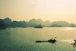 Huyền thoại những dòng sông Việt Nam