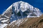 Đi tìm ngọn núi thiêng