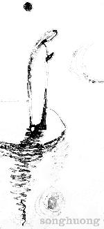 Thơ Sông Hương 8-12