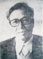"""""""Hội nghị thơ miền Trung"""" 1986"""