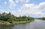 Quảng Thọ