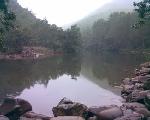 Thơ đầu tay từ Trại sáng tác Trẻ 7-2012