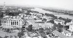 """""""Đóng - mở"""" trong Quy hoạch đô thị Huế"""