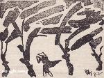 Bốn mươi chín cây cơm nguội