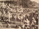 Kỷ niệm 50 năm phong trào đấu tranh của Phật giáo (1963 - 2013)