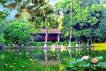 Thơ Sông Hương 06-87