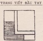 Kỷ niệm nhỏ về trang viết đầu tay trên Sông Hương